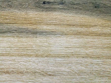 crosshatched: Monotone texture in cold colors of the wood.