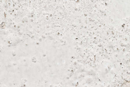 white concrete wall texture 版權商用圖片 - 92132762