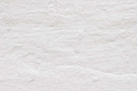 white concrete wall texture Stock fotó