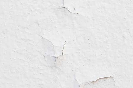 white concrete wall texture 版權商用圖片