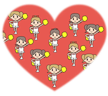 Heart-Support