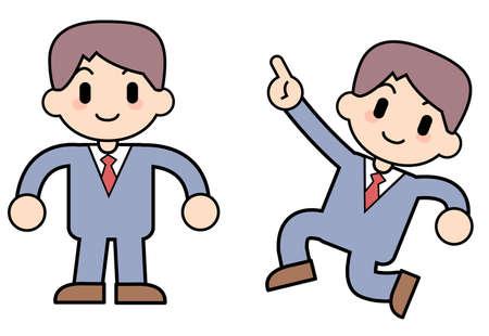 deform: Simple man-Progress