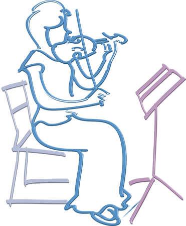 partition musique: Concert
