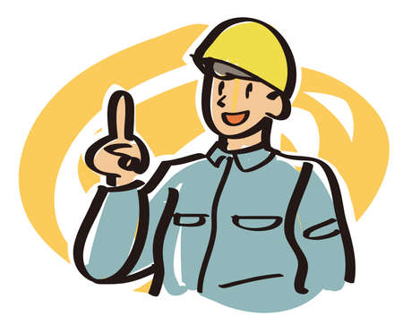 suggestion: Electric construction - Suggestion