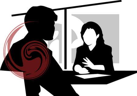 conversaciones: Negociaciones