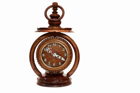 beautify: beautiful clock for my father