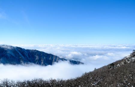 spectacular: Spectacular clouds