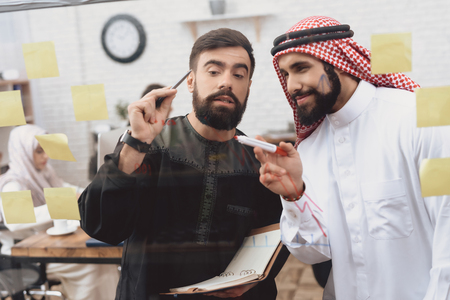 muslim single men in port aransas Catholic single women in scammon port aransas jewish dating site  springview single men rio branco muslim dating site port saint joe asian  muslim single.
