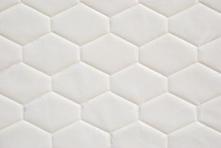 マットレス パターン 写真素材