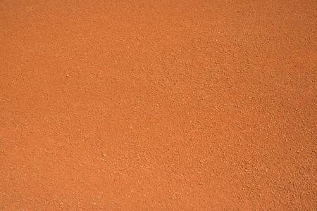 background of a baseball field Фото со стока