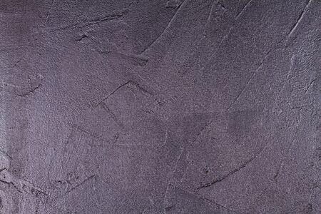 dark slate gray: Dark gray stone slate texture or backround