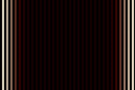 lineas verticales: Fondo de líneas verticales de color marrón
