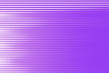 horizontal lines: Lilac background horizontal lines