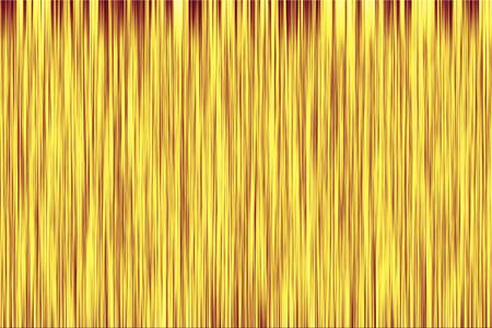 vertical lines: Fondo de l�neas verticales amarillas