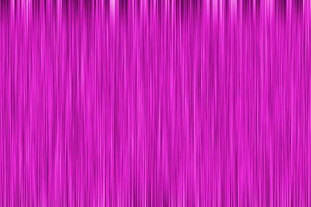 lineas verticales: Líneas verticales fondo de rosas Foto de archivo