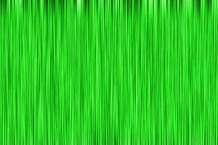 vertical lines: Background of green vertical lines