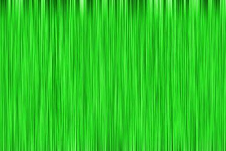 lineas verticales: Fondo de líneas verticales verdes