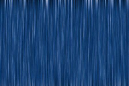 lineas verticales: Fondo de líneas verticales azules Foto de archivo
