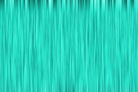 lineas verticales: Cielo Fondo azul líneas verticales