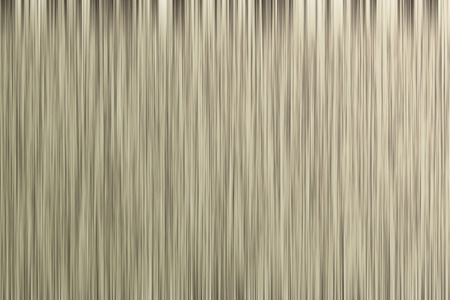vertical lines: Background of golden vertical lines Foto de archivo