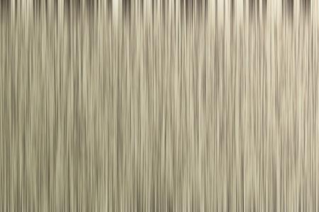 lineas verticales: Fondo de líneas verticales de oro