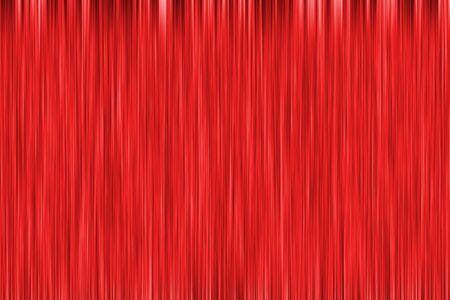 lineas verticales: Fondo de l�neas verticales rojas