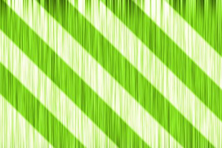 vertical lines: Background of vertical lines and cross green
