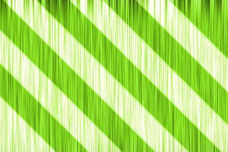 lineas verticales: Fondo de líneas verticales y la Cruz Verde Foto de archivo