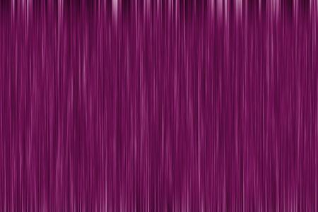 lineas verticales: L�neas verticales de fondo lila