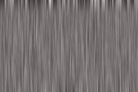 vertical lines: Fund gray vertical lines. Stock Photo