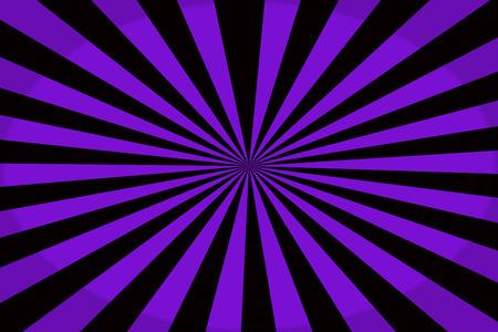 lineas rectas: Antecedentes l�neas rectas de color lila Foto de archivo