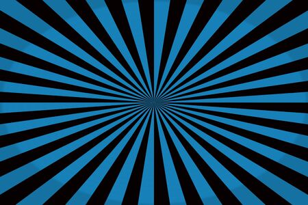 straight lines: Blue background of straight lines