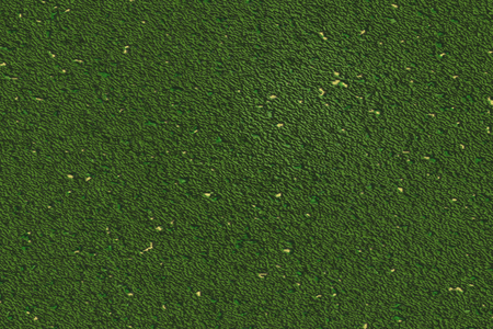 similar: Abstract background of texture similar to lawn Stock Photo