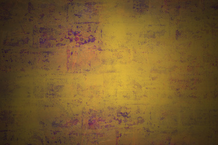 mixed colors: Background with abstract textures mixed colors Stock Photo