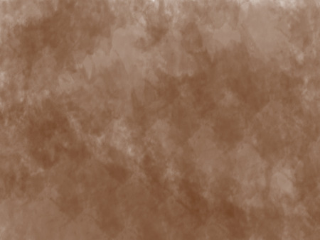 abstracto: Abstract background of brown spots. Stock Photo