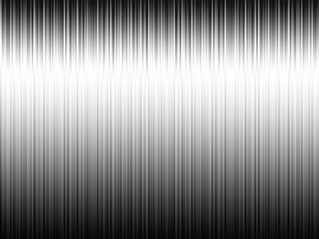 abstracto: Abstract background of gray and white black lines.