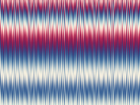 abstracto: Background of abstract lines of various colors.
