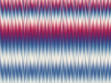 textura: Sfondo di linee astratte di vari colori. Archivio Fotografico