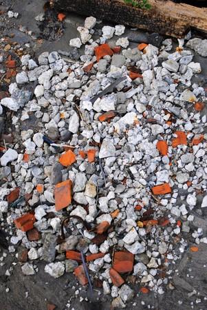 sameness: texture inert construction
