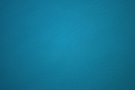 background environment: textured sea green and blue Stock Photo