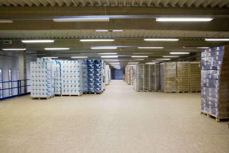depository: Warehouse_2