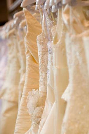 white bride costumes