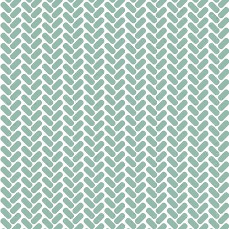 Seamless geometric pattern .