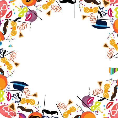 jewish: Jewish holiday purim