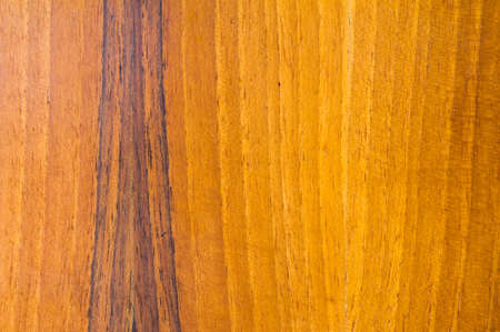 cherry hardwood: Old cherry veneer texture