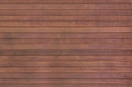 Holztischplatte Textur Hintergrund fom Draufsicht