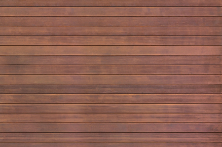 wood table top texture background fom top view