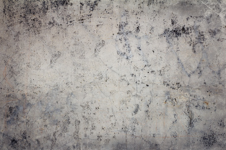 hi res: hi res grunge texture background