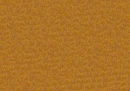 pith: Background - brown texture of a pith tree