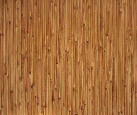 harmless: Texture - bamboo mat of brown color